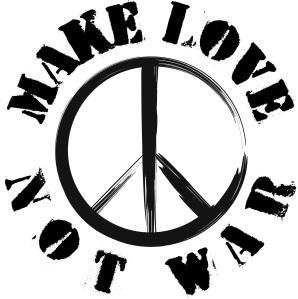 Make Love Not War.jpag